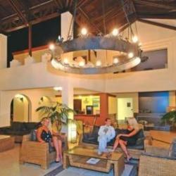 Imagine pentru Club Marco Polo Holiday Village Cazare - Litoral Kemer 2022