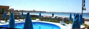 Imagine pentru Hotel Soleado Cazare - Litoral Sardinia 2022