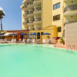 Imagine pentru Hotel Rina Cazare - Litoral Sardinia 2022