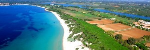 Imagine pentru Hotel Oasis Cazare - Litoral Sardinia 2022
