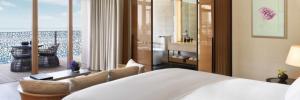 Imagine pentru Bulgari Hotel & Resorts, Dubai Cazare - Dubai 2022