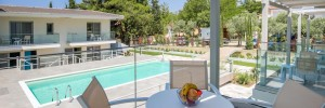 Imagine pentru Insula Thassos Cazare - Litoral Grecia 2022