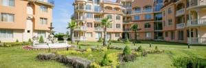 Imagine pentru Hotel Hacienda Beach Cazare - Litoral Sozopol 2022