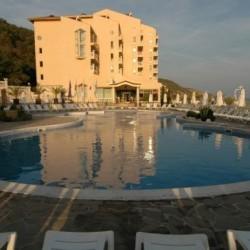 Imagine pentru Hotel Royal Bay Cazare - Litoral Elenite 2022