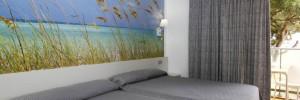 Imagine pentru Hotel Amaraigua - Malgrat Cazare - Litoral Malgrat De Mar 2022