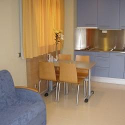 Imagine pentru Aqua Hotel Nostre Mar ( Apartments ) - Pineda De Mar Cazare - Litoral Pineda De Mar 2022