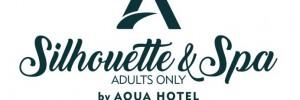 Imagine pentru Aqua Hotel Silhouette & Spa ( Only Adults ) Cazare - Litoral Malgrat De Mar 2022
