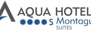 Imagine pentru Aqua Hotel Montagut Suites - Santa Susanna Cazare - Litoral Santa Susanna 2022
