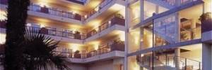 Imagine pentru Aqua Hotel Promenade - Pineda De Mar Cazare - Litoral Pineda De Mar 2022