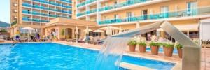 Imagine pentru Hotel Alegria Maripins - Malgrat De Mar Cazare - Litoral Malgrat De Mar 2022