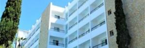 Imagine pentru Hotel Alegria Pineda Splash Cazare - Litoral Pineda De Mar 2022