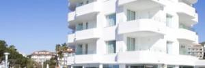 Imagine pentru Hotel Alegria Mar Mediterrania - Santa Susanna Cazare - Litoral Santa Susanna 2022