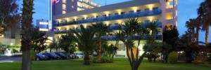 Imagine pentru Hotel Golden Taurus Aquapark Resort - Pineda De Mar Cazare - Litoral Pineda De Mar 2022