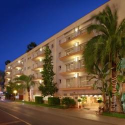 Imagine pentru Hotel Les Palmeres - Calella Cazare - Litoral Calella 2022