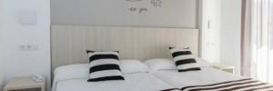 Imagine pentru Hotel Sorra Daurada Splash Cazare - Litoral Malgrat De Mar 2022