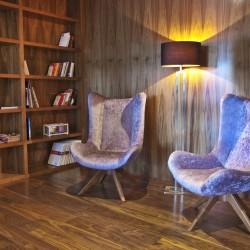 Imagine pentru Sant Jordi Boutique Hotel - Calella Cazare - Litoral Calella 2022
