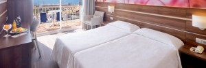 Imagine pentru Hotel Volga - Calella Cazare - Litoral Calella 2022