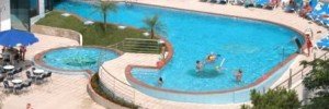 Imagine pentru Hotel Blaucel - Blanes Cazare - Litoral Blanes 2022