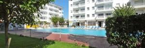 Imagine pentru Hotel Apartments Europa - Blanes Cazare - Litoral Blanes 2022