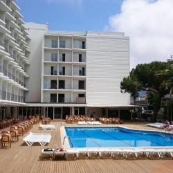 Imagine pentru Gran Hotel Don Juan Resort Cazare - Litoral Lloret De Mar 2022