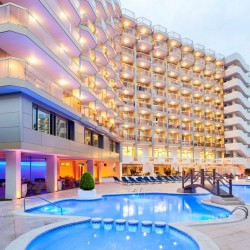 Imagine pentru Hotel Beverly Park & Spa - Blanes Cazare - Litoral Blanes 2022
