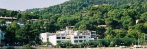 Imagine pentru Hotel Golden Mar Menuda Cazare - Litoral Tossa De Mar 2022