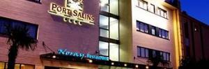 Imagine pentru Hotel Port Salins - Empuriabrava Cazare - Litoral Empuriabrava 2022
