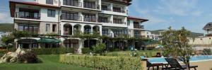 Imagine pentru Hotel Bademite Cazare - Litoral Sveti Vlas 2022