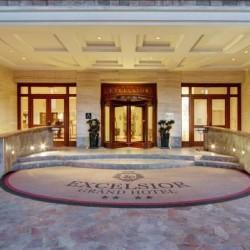 Imagine pentru Catania Cazare - City Break Italia la hoteluri cu Demipensiune 2022