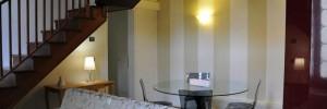 Imagine pentru Hotel Ca Mariele Cazare - City Break Veneto 2022