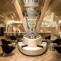 Imagine pentru Hotel Monument Cazare - Barcelona 2022