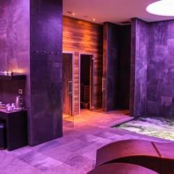 Imagine pentru Catania Cazare - City Break Italia la hoteluri  cu piscina interioara 2021