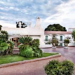 Imagine pentru Grand Hotel Baia Verde Cazare - City Break Italia la hoteluri  cu piscina interioara 2021