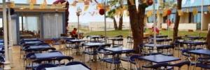Imagine pentru Hotel Amaraigua Cazare - Litoral Malgrat De Mar 2022