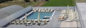 Imagine pentru Europa Splash Hotel Cazare - Litoral Malgrat De Mar 2022
