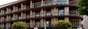 Imagine pentru Hotel Delfin Cazare - Litoral Tossa De Mar 2022