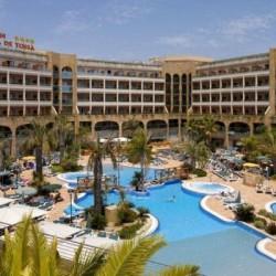 Imagine pentru Hotel Golden Bahia De Tossa Cazare - Litoral Tossa De Mar 2022