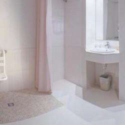 Imagine pentru Hotel Oasis Tossa Cazare - Litoral Tossa De Mar 2022