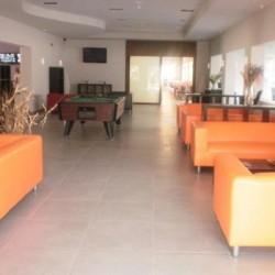 Imagine pentru Hotel Tossa Mar Cazare - Litoral Tossa De Mar 2022