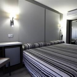Imagine pentru Summer Hotel Calella Cazare - Litoral Calella 2022