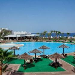 Imagine pentru Ras Nasrani Bay Charter Avion - Sharm El Sheikh 2021