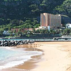 Imagine pentru Machico Charter Avion - Madeira 2021