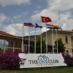 Imagine pentru Marea Egee Turcia Cazare - Litoral Turcia 2022