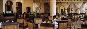 Imagine pentru Hotel Hilton Sharjah Cazare - Sharjah 2022