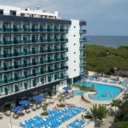 Imagine pentru Hotel Blaucel Cazare - Litoral Blanes 2022