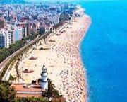 Imagine pentru H-top Secret Hotels Calella 4* Cazare - Litoral Calella 2022
