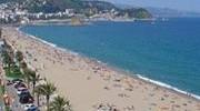 Imagine pentru H-top Secret Hotels Santa Susanna Cazare - Litoral Santa Susanna 2022