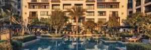 Imagine pentru Jumeirah Cazare - Emiratele Arabe Unite la hoteluri  cu spa 2021