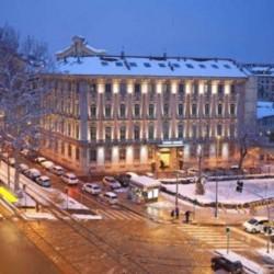 Imagine pentru Hotel Chateau Monfort Cazare - Milano 2022
