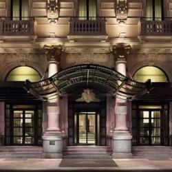 Imagine pentru Excelsior Hotel Gallia, A Luxury Collection Hotel, Milan Cazare - Milano 2022